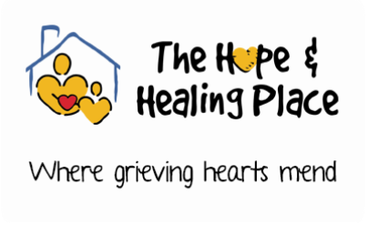 Hope and Healing Place